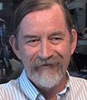 Gary Cottrell, Ph.D.
