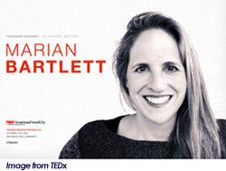Marian Bartlett