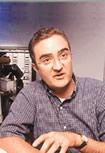 Javier Movellan