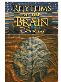 Buzsaki's Rhythms of the Brain