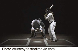 Fastballmovie.com