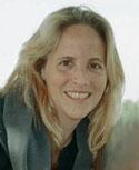Marni Bartlett