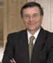 Terrence Sejnowski